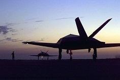 F-117-43.jpg