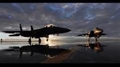 F-15 upgrades3.jpg