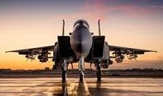F-15 upgrades4.jpg