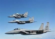 F-15C-Arctic.jpg