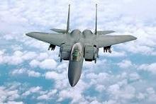F-15C2.jpg