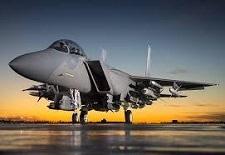 F-15EX.jpg