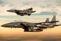 F-15X.jpg