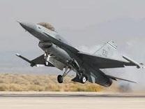 F-16 AF.jpg