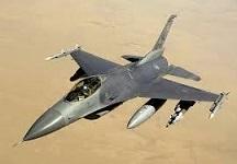 F-16 AF2.jpg