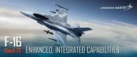 F-16 Block 70.jpg