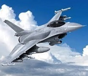F-16 Block 70 2.jpg