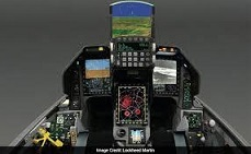 F-16 Block 70 3.jpg