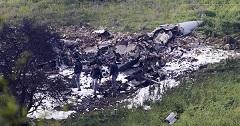 F-16I down.jpg