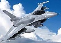 F-16V Block 70.jpg