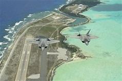 F-22-wake2.jpg