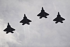 F-22 Missing Formation2.jpg