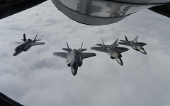 F-22 US F-35 N.jpg