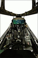 F-35-Cockpit3.jpg