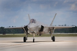 F-35-eglin.jpg