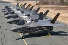 F-35-lineUp.jpg