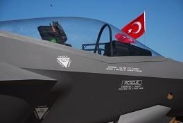 F-35  Turkey.jpg