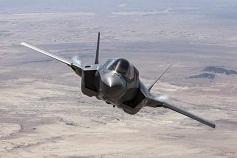 F-35 Front.jpg