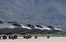 F-35 Hill AFB.jpg