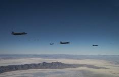 F-35 Hill6.JPG