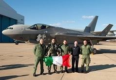 F-35 Itaria.jpg