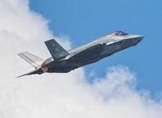 F-35 Paris.jpg