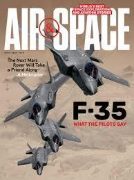 F-35 Paris6.jpg