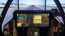 F-35 cockpit.jpg