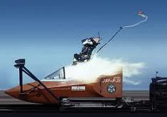 F-35 ejection seat.jpg