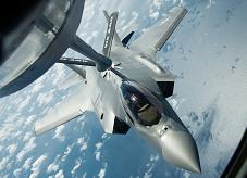 F-35 refuel.jpg