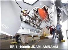 F-35 wep bay.jpg