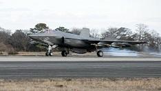 F-35C Landing.jpg