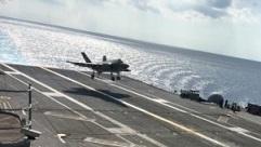 F-35C Landing3.jpg