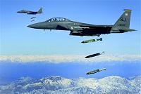 F15eCASafg.jpg