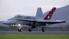 FA-18 RAAF.jpg