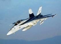 FA-18EF2.jpg