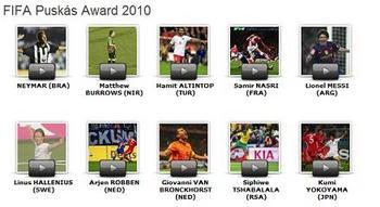 FIFA Goal.jpg