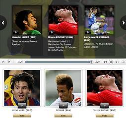 FIFAgoal2011.jpg