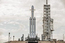 Falcon Heavy3.jpg