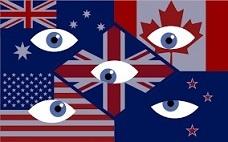 Five Eyes4.jpg