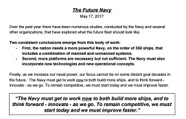 Future Navy.jpg