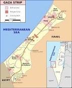 Gaza Strip.jpg