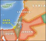 Gaza Strip4.jpg