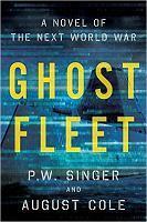 Ghost Fleet.jpg