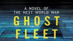 Ghost Fleet2.jpg