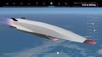 Hypersonic2.jpg
