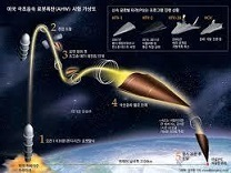 Hypersonic8.jpg
