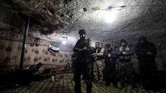 ISIS cave.jpg