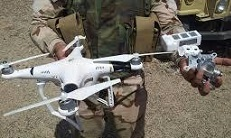 ISIS drone.jpg