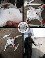 ISIS drone 2.jpg